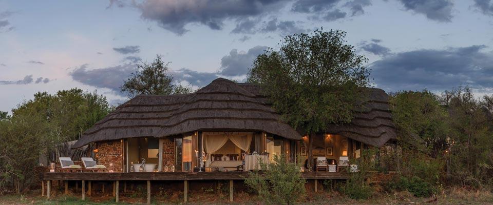 Madikwe Lelapa Lodge