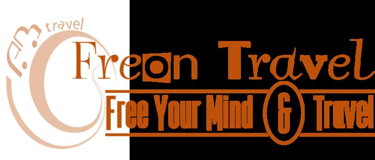 Freon Travel