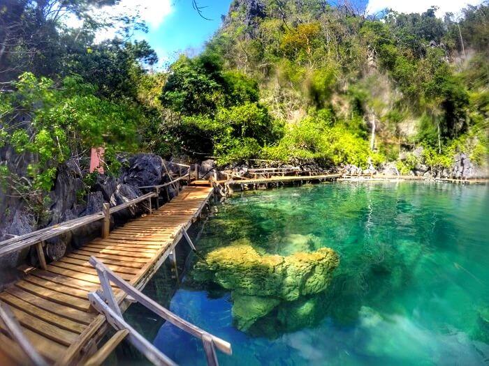 Kayangan-Lake-Coron-Palawan