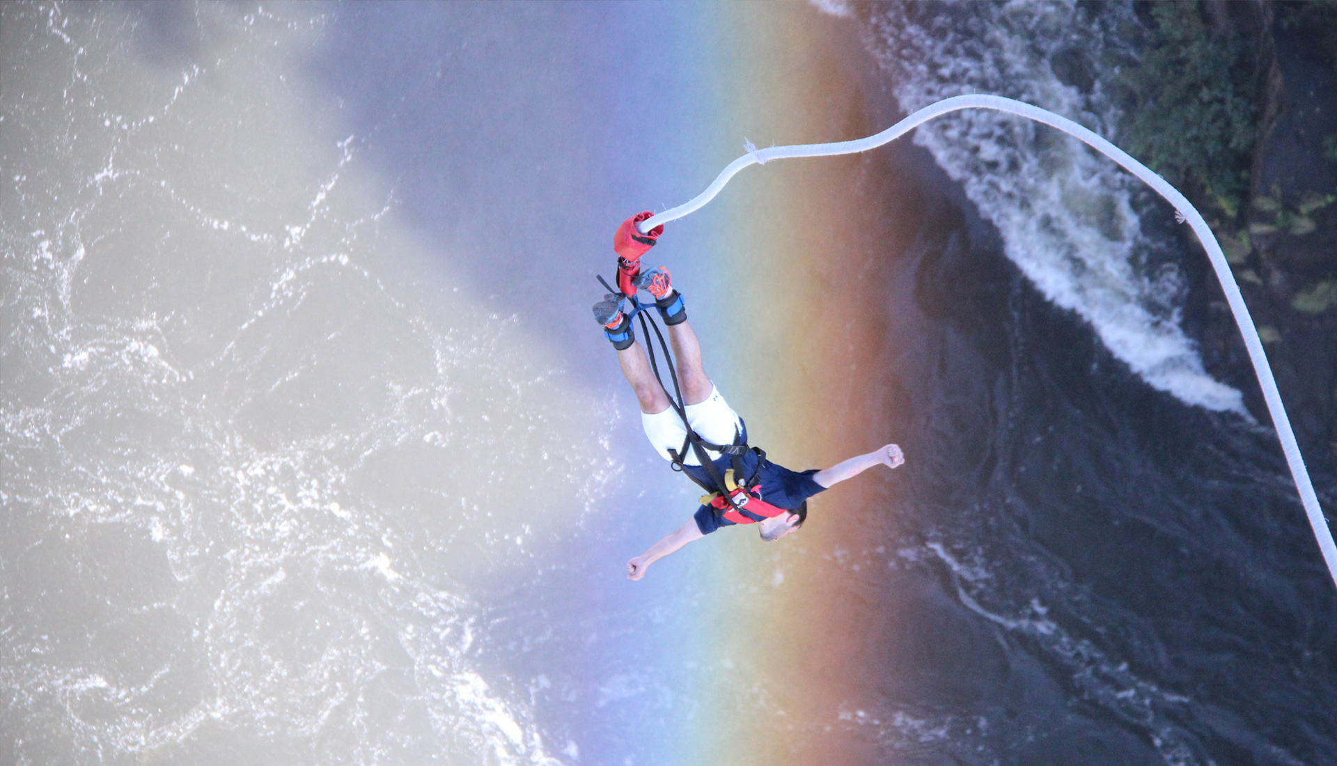 Shearwater-Bungee-Victoria-Falls
