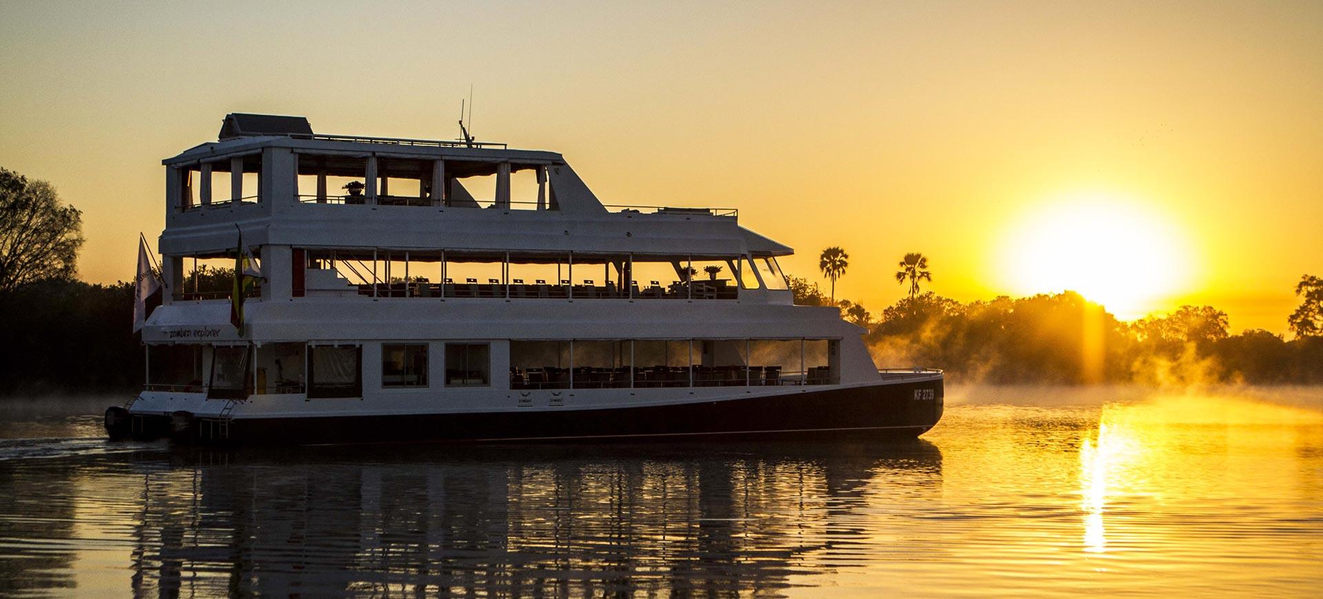 Zambezi-River-Sunset-Cruises-Victoria-Falls